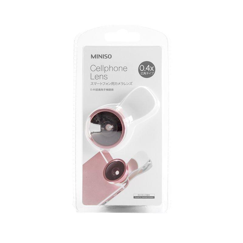 Lente-para-celular-0-4X-Rosa-Chico-1-453