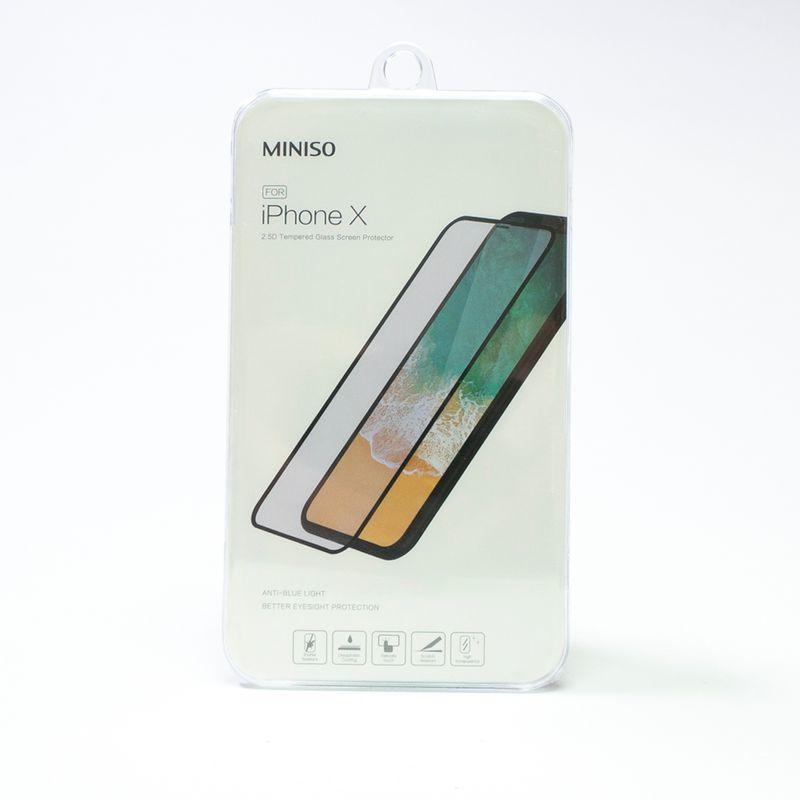 Mica-de-cristal-templado-2-5d-para-iPhone-X-1-477