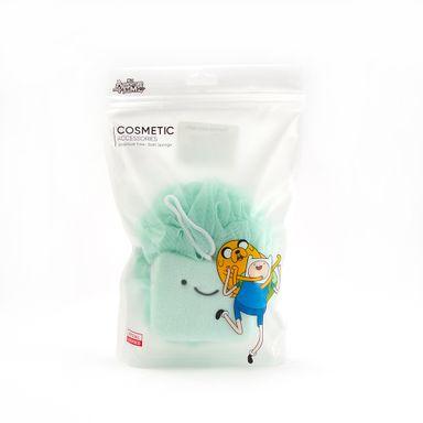 Esponja Para Baño - Adventure Time ADVENTURE TIME