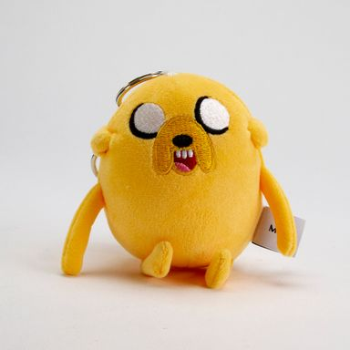 Llavero Adventure Time Jake