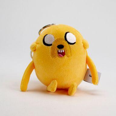 Llavero Jake - Adventure Time ADVENTURE TIME