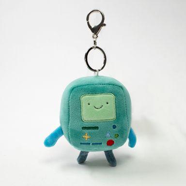 Llavero Bmo - Adventure Time ADVENTURE TIME