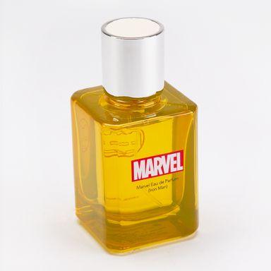 Locion Para Hombre Iron Man 50 Ml  MARVEL
