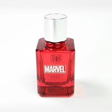 Locion Para Hombre Spiderman 50 Ml  MARVEL