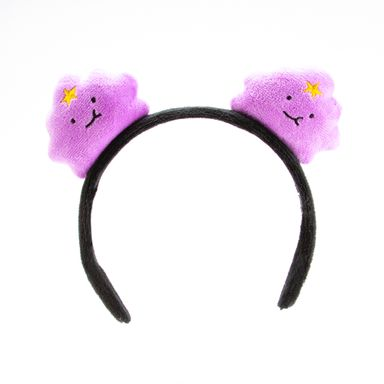 Diadema Para Cabello  Lumpy Space Princess  - Adventure Time ADVENTURE TIME