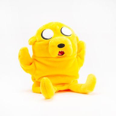 Marioneta Jake - Adventure Time ADVENTURE TIME