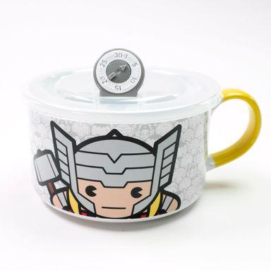 Bowl Thor 650 Ml - Marvel MARVEL