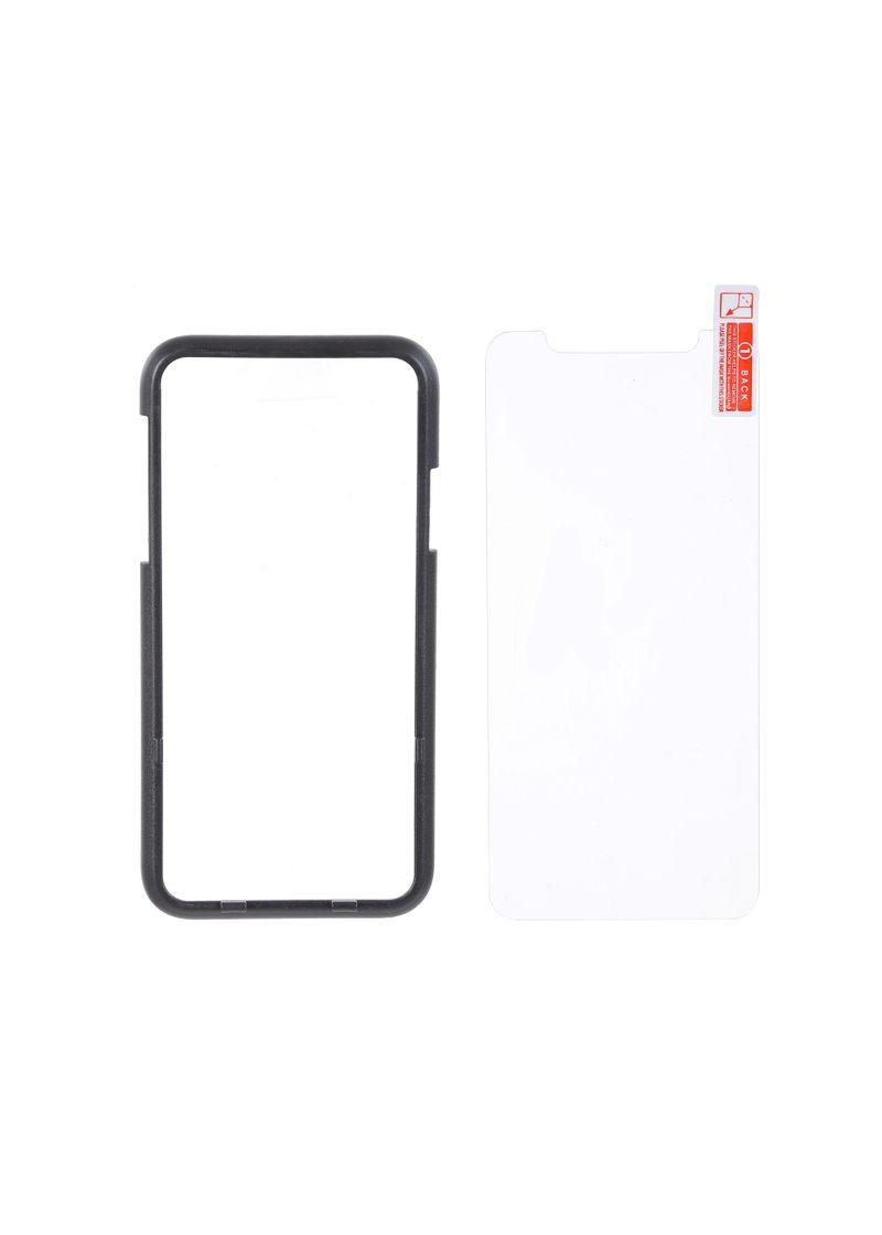 Mica-de-cristal-templado-2-5d-para-iPhone-X-Transparente-1-478