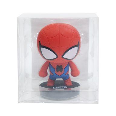 Ornamento Decoracion 3D Q Spider Man-Marvel 2.0 Marvel