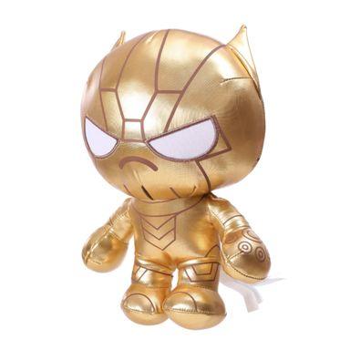 Peluche Golden Thanos-Marvel Marvel