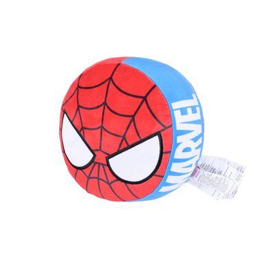 Cojin Cartoon Spiderman - Marvel MARVEL