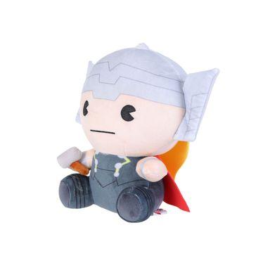 Peluche Thor Sentado  MARVEL