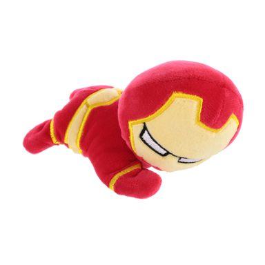 Iman Para Nevera Iron Man Felpa MARVEL