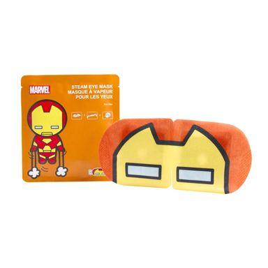 Antifaz Termico Iron Man MARVEL