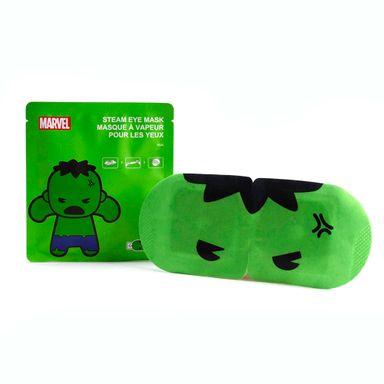 Antifaz Termico Hulk MARVEL