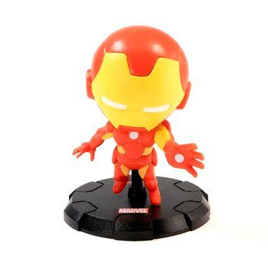 Ornamento Decoracion Iron Man MARVEL