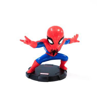 Ornamento Decoracion Spider Man MARVEL