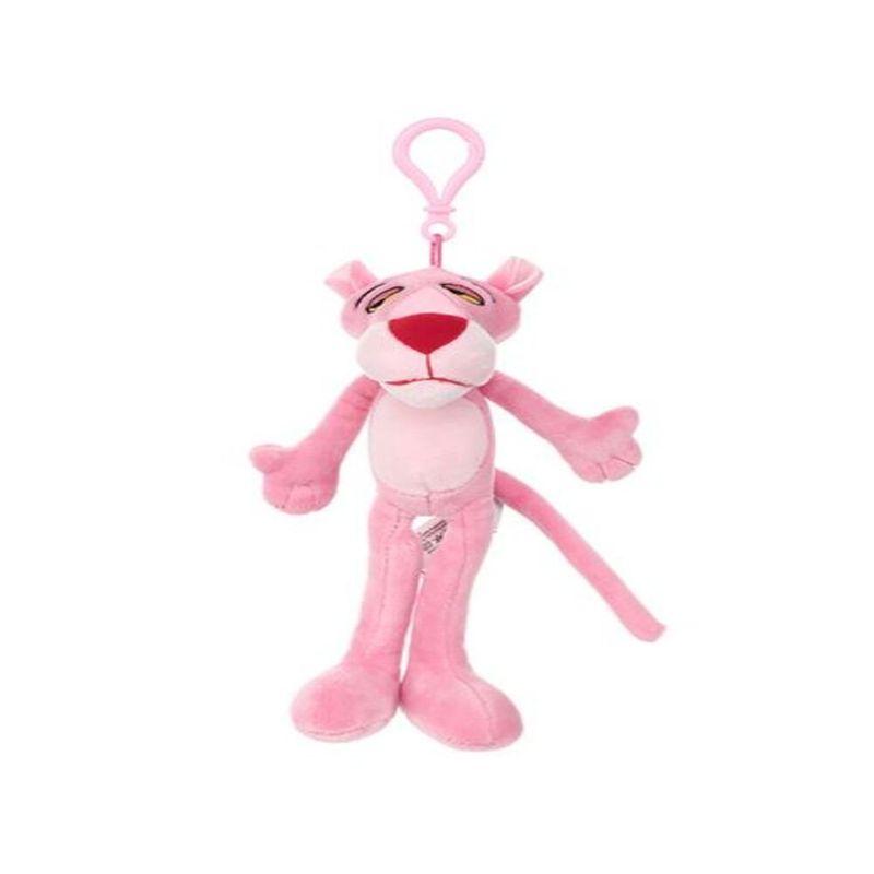 Llavero-Pantera-Rosa-Clasico-19Cm-Pink-Panther-PINK-PANTHER-2-3396