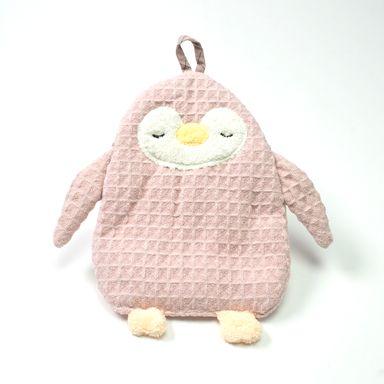 Toalla Para Manos En Forma De Pingüino, Podras Recibir Alguno De Los Productos En Las Imágenes Según Stock