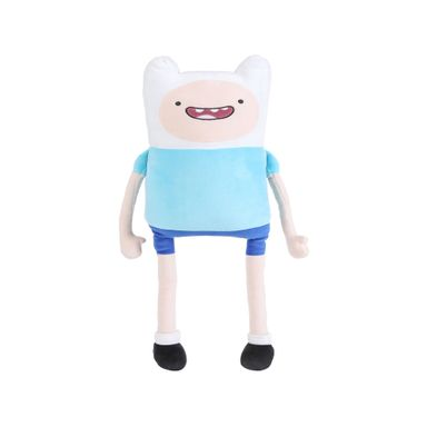 Peluche Largo V2.0 De Finn - Adventure Time ADVENTURE TIME