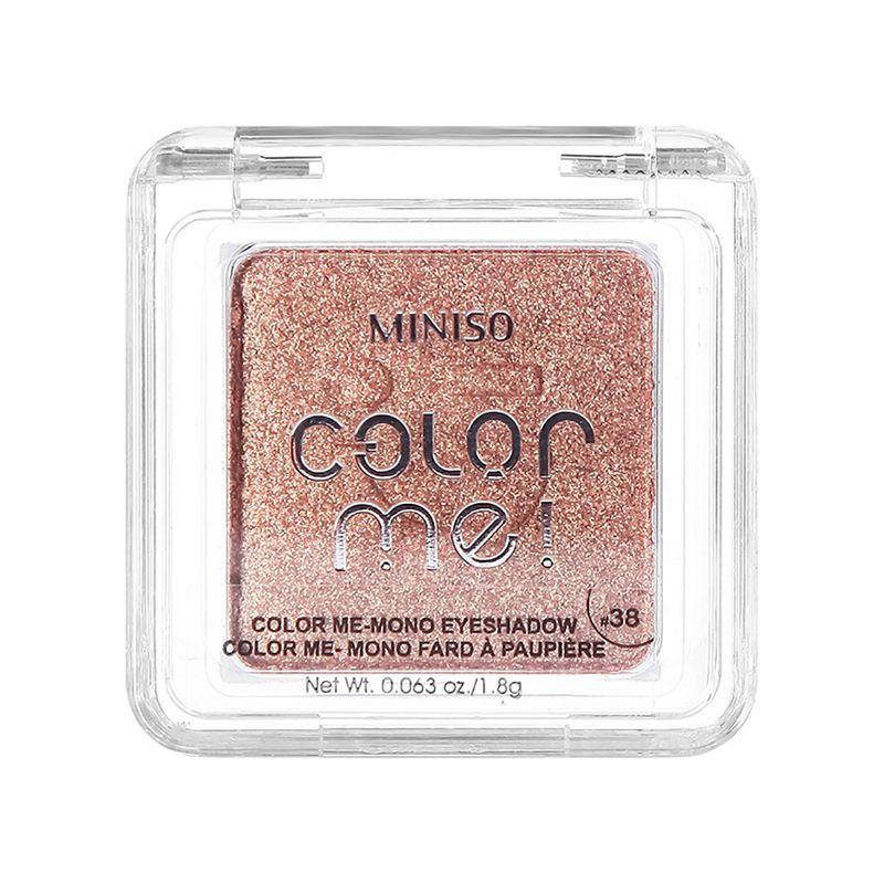 Sombra-De-Ojos-Individual-Color-Me-38-Siena-Brillante-1-3691