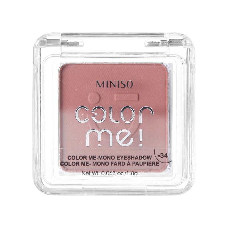 Sombra-De-Ojos-Individual-Color-Me-34-Rosa-Nude-2-3689