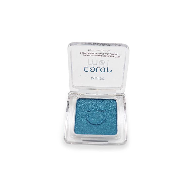 Sombra-De-Ojos-Individual-Color-Me-56-Azul-Acero-2-3698