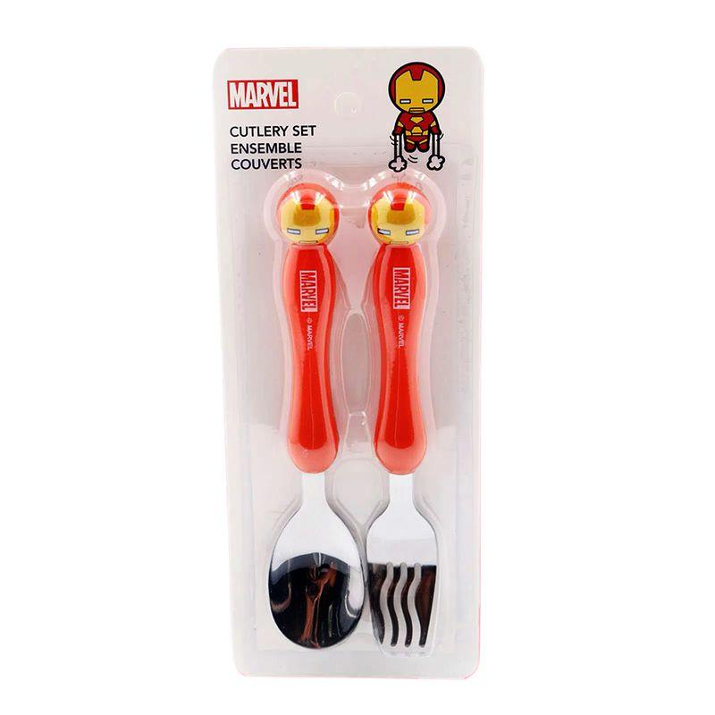 Set-De-Cubiertos-Iron-Man-2-Pzas-Marvel-Marvel-2-Piezas-2-3178