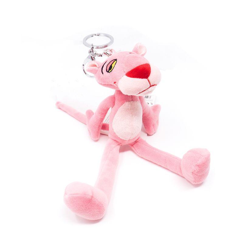 Llavero-Pantera-Rosa-Clasico-19Cm-Pink-Panther-PINK-PANTHER-1-3396