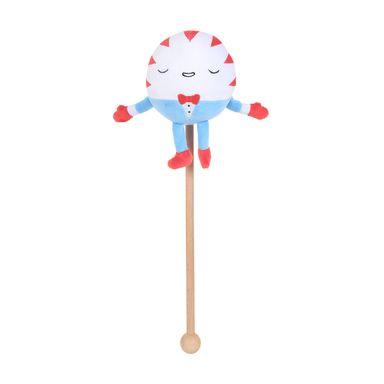 Masajeador Tipo Martillo En Forma Peppermint Butler - Adventure Time ADVENTURE TIME