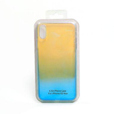 Carcasa Para Celular, Tornasol, Iphone Xs Max Blue Ray, Se enviará alguno de los productos que se muestran en la imagen. Sujeto a stock.