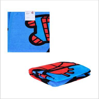 Toalla Para Manos Imagen Spider Man  MARVEL