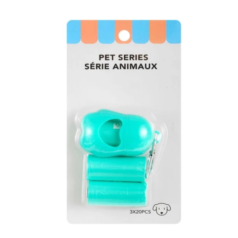Paquete-De-Dispensador-Y-Bolsas-Para-Mascotas-Pl-stico-Verde-4-Piezas-4-3992