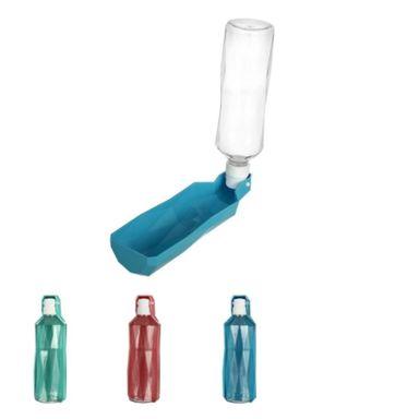 Botella Para Mascota Plástico Podras Recibir Alguno De Los Productos En Las Imágenes Según Stock