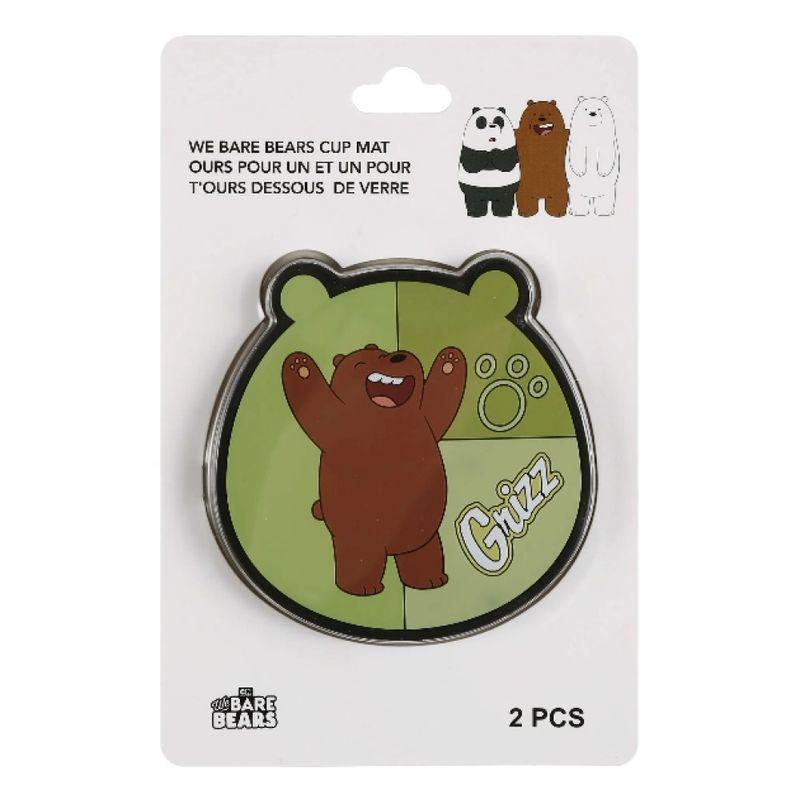 Set-De-Posavasos-We-Bare-Bears-Polar-Azul-2-Piezas-4-4012