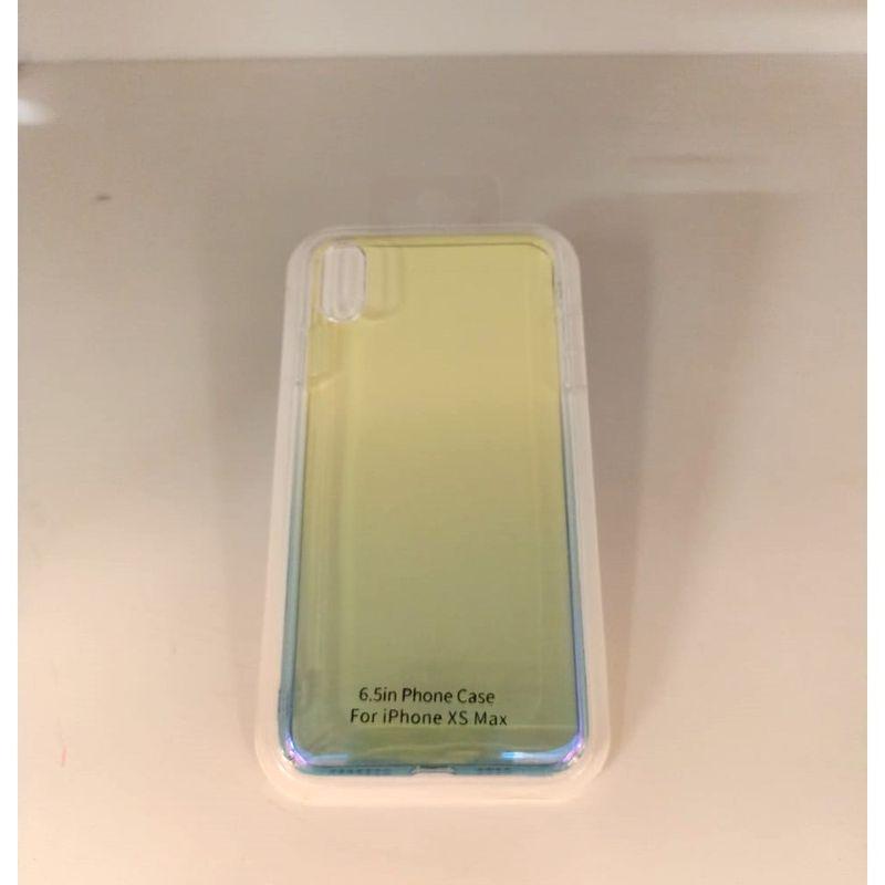Carcasa-Para-Celular-Tornasol-Iphone-Xs-Max-Blue-Ray-Se-enviar-alguno-de-los-productos-que-se-muestran-en-la-imagen-Sujeto-a-stock-2-3883