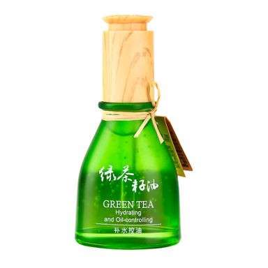 Suero Hidratante 30 Ml Té Verde