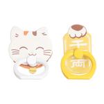 Paquete-De-Soporte-Para-Celular-Tipo-Anillo-Tokyo-2020-Rosa-2-Piezas-4-4009