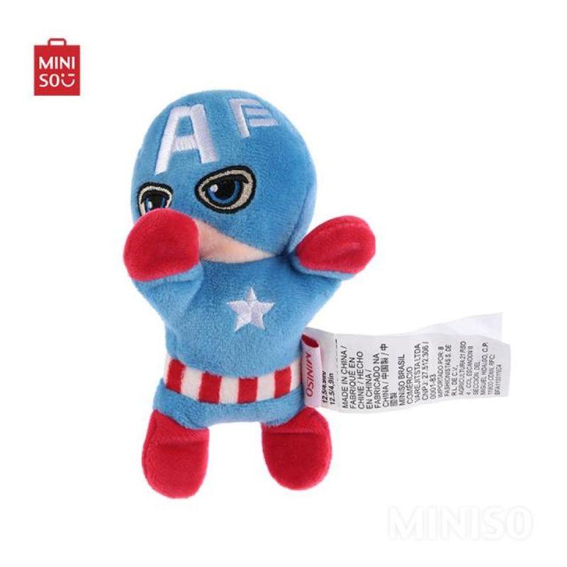 Iman-Para-Nevera-Capitan-America-Felpa-Marvel-MARVEL-1-4728