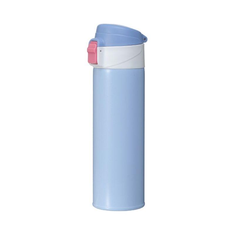 Termo-De-Acero-Inoxidable-Con-Tapa-Flip-Top-Azul-300Ml-1-4495