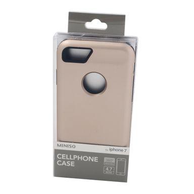 Carcasa Para Celular Iphone 7, 2 En 1,Podrás Recicbir Alguno De Los Productos En Las Imágenes Según Stock