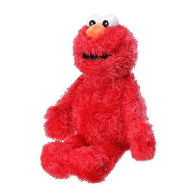 Peluche Elmo, 25 Cm,  Sesame Street