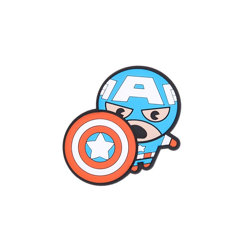 Iman-Para-Nevera-Capitan-America-Marvel-MARVEL-2-4725