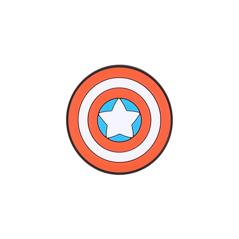 Iman-Para-Nevera-Capitan-America-Marvel-MARVEL-3-4725