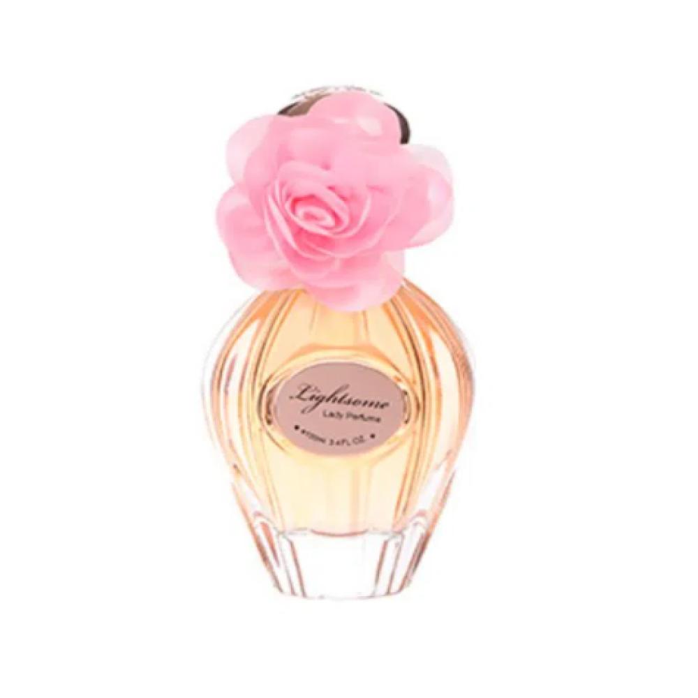 Perfumes para dama